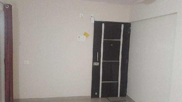 3 BHK Residential Apartment for Sale in Sector 56