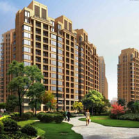 39lakh Colors Regalia Apartments By Colors Housing Society L Zone Delhi