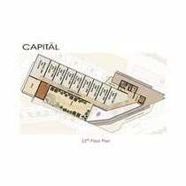 Commercial Shops in Gurgaon
