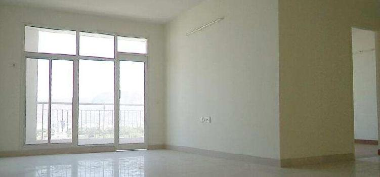 Ansal Builder floor for rent in gurgaon