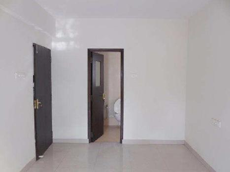 Builder Floor for Rent in Gurgaon