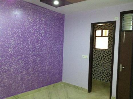 Residential Apartment for Sale in Bestech Park View Spa Next