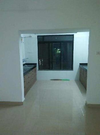 3 Bhk  Sale in Bestech Park View Grand Spa, Sector-81 Gurgaon