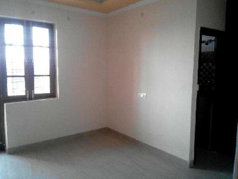 3 Bhk Floor for Sale in Gurgaon