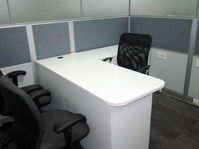 Commercial Office Space in Iris Tech Park Gurgaon