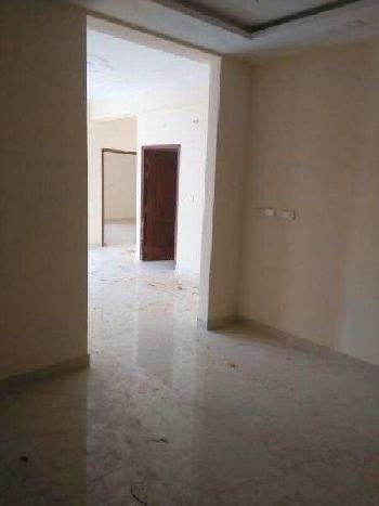 3 Bhk Builder Floor for Sale in Gurgaon