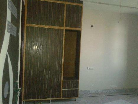 Flat For Rent in Very Develop Area