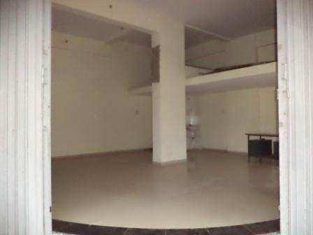 Commercial Office/space for Lease in Sector-28 Gurgaon