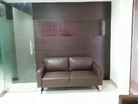 Available Office Space For Lease in Gurgaon
