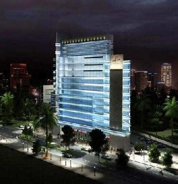 commercial Office/Space for Lease in Universal Business Park, Sector-66 Gurgaon