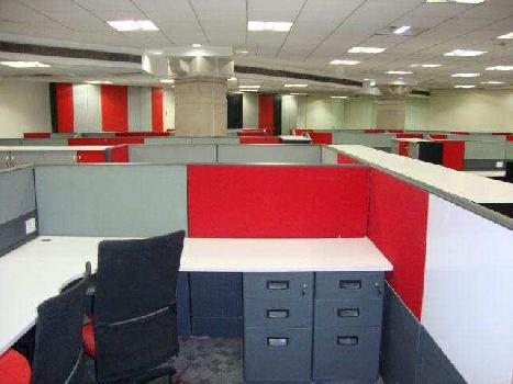 Commercial Office/Space for Lease in Sohna Road, Gurgaon