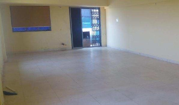 Rented Propertygodown Area for Sale in Ambala