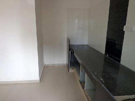 2 BHK Residential Flats for Sale in Gurgaon