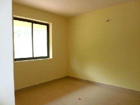 3 BHK Residential Apartment for Sale in Gurgaon
