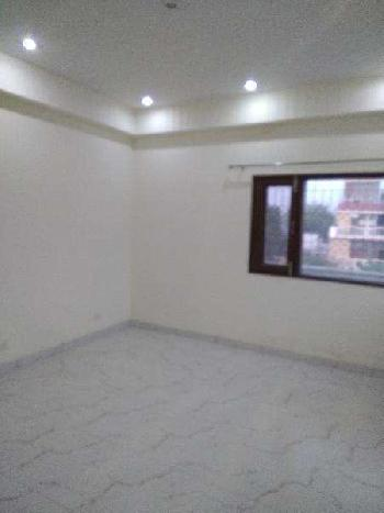 2 BHK Residential Apartment for Sale in Gurgaon