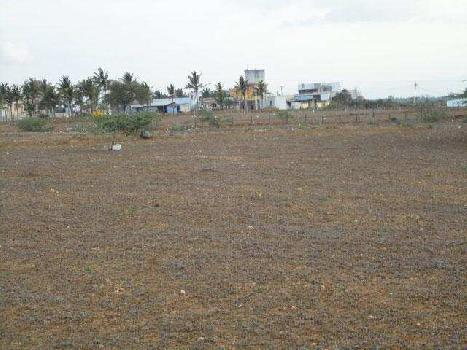 Available Plot At Gurgaon