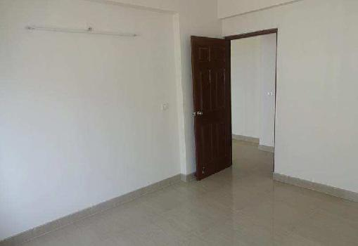 4 BHK Flat for rent at Gurgaon Sec 62