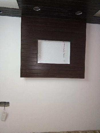3 BHK Flat for rent at Ullahawas, Gurgaon