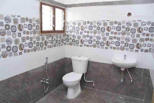 3 BHK Flat for rent at Ullahawas, Gurgaon