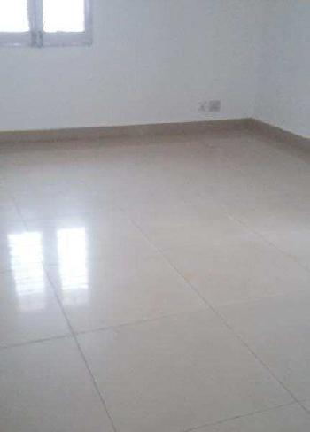3 BHK Flat for rent at Gurgaon Sec 62