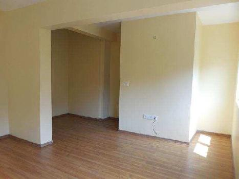 Residential Apartment for Sale in Prime Location