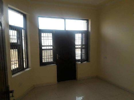 Residential Flat for Sell