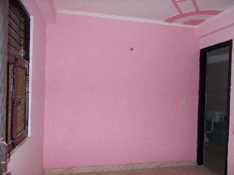 4 BHK Flat For rent at Gurgaon