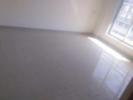 3 BHK Flat for sale at Gurgoan