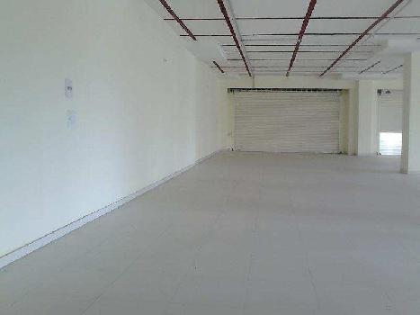 Commercial Shop For rent at Gurgoan