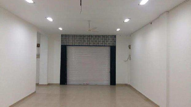 Commercial Shops for Sale in AIPL Joy Street, Sect