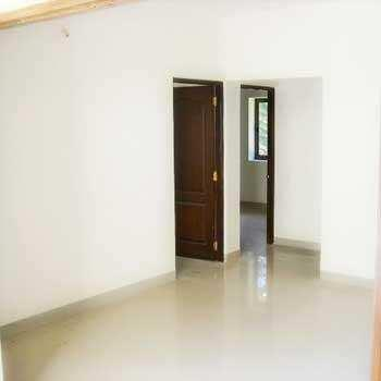 Builder Floor for rent at Gurgoan