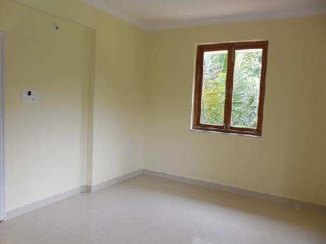 3 BHK Flat for sale at Faridabad