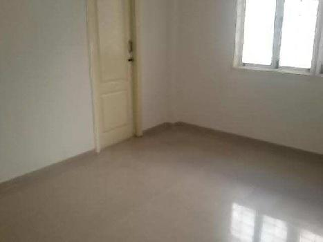 4 BHK Flat for rent at Gurgaon