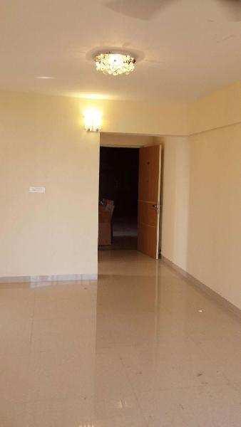 3 BHK Flat for rent at Gurgaon