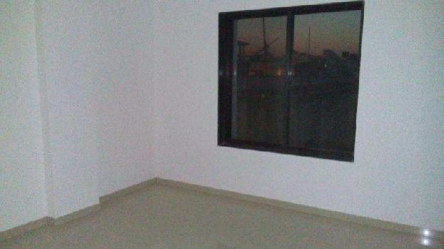 4 BHK Flat for sale at Gurgaon