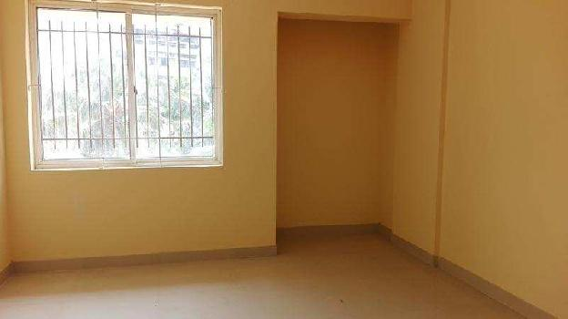 3 BHK Flat for sale at Gurgaon