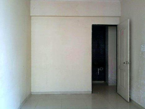 Studio Apartment for sale Gurgaon