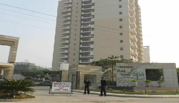 3 BHK Flat For Sale In Sector 47, Gurgaon