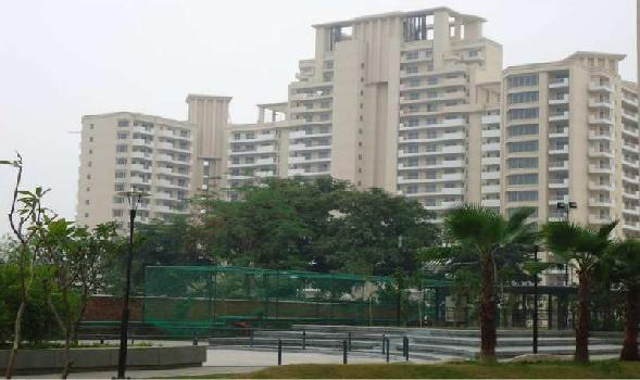 3 BHK  Independent House For Sale In Sector 47, Gurgaon