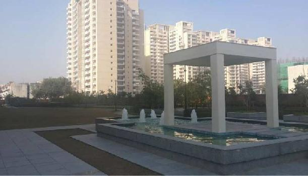 2 BHK Flat For Sale In Sector 3, Gurgaon
