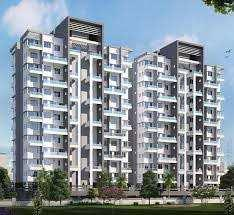 2 Bhk Flats & Apartments for Sale in Bibwewadi