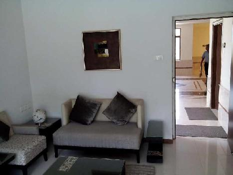 1 Bedroom Flat for Sale in Bibwewadi , Mumbai