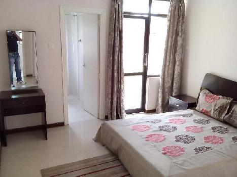 2 BHk Flat For Sale in Katraj , Pune