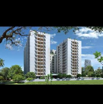2 BHK Flat for sale in  Bibwewadi, Pune