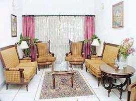3 Bedroom Flat for Sale in Bibwewadi , Pune