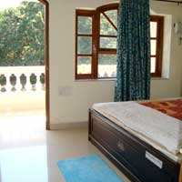 180 Sq. Meter Individual House for Rent in Calangute, Goa