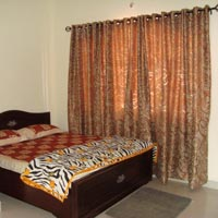 4 BHK Individual House for Rent in Arpora, Goa