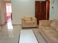 1 BHK Flats & Apartments for Sale in North Goa