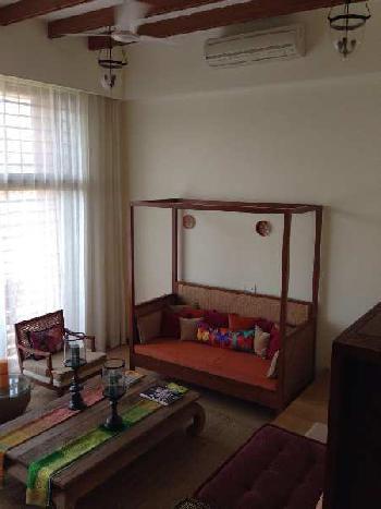 4 BHK Luxurious Villa for Sale in Porvorim, Goa