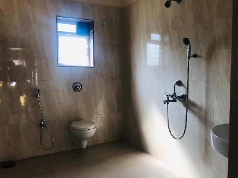 3 BHK Villa For Sale - Bastora, Goa